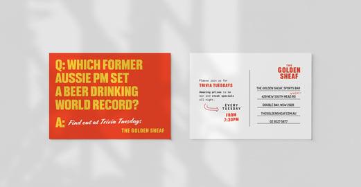 Flyer-&-Postcard-Mockup-01