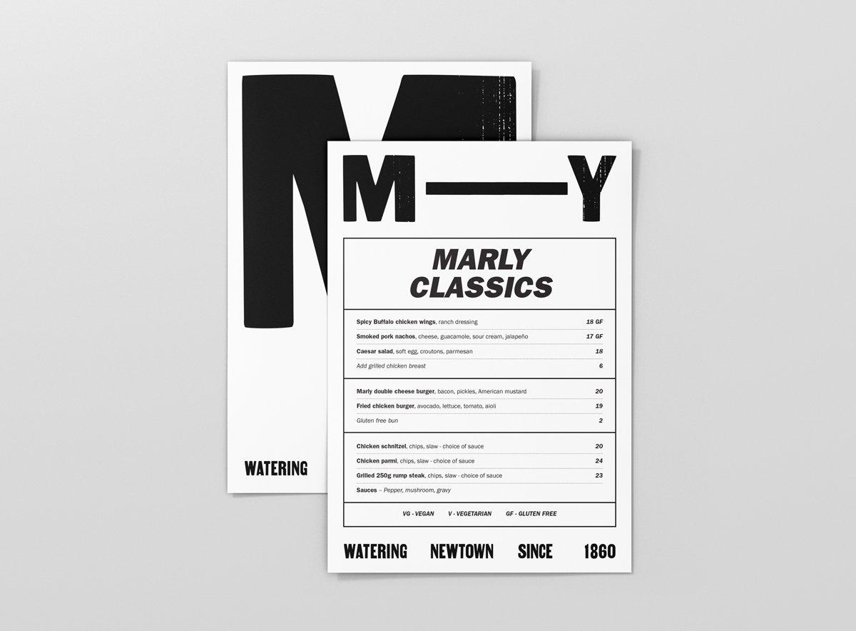 SDS-Blog-Menu-Design-4