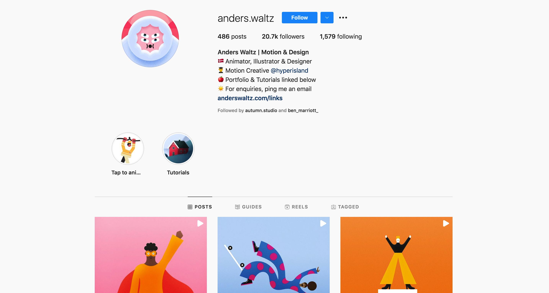 Instagram_Inspiration