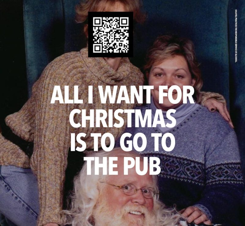 Solotel_Xmas_Posters_Pubs-page-001-800x738