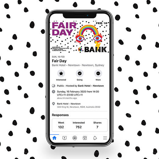 bank-fairday-event-mockup