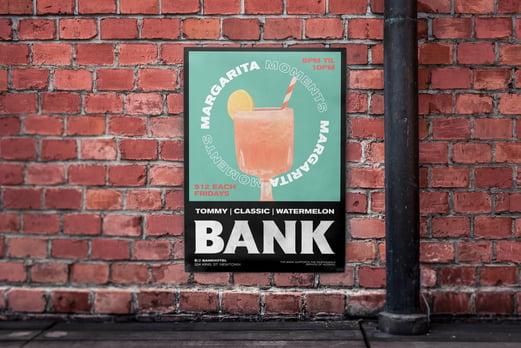 bank-outdoor-poster-mockup