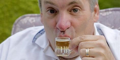 beer-glass-size-inside