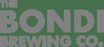 bondi-beer-logo-1