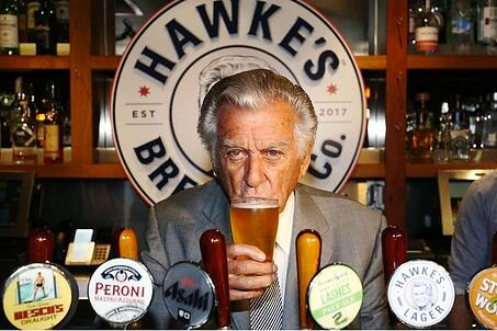 hawkes-brewing-co-44690-2