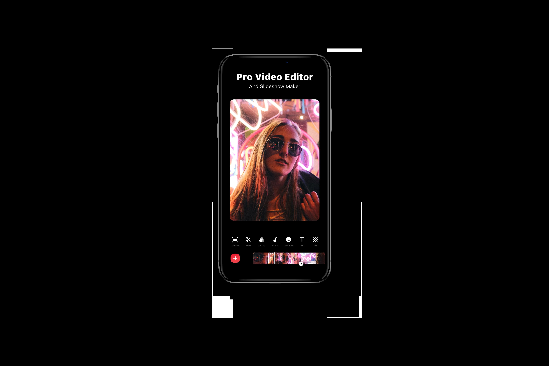 Video_Editing_Apps_InShot