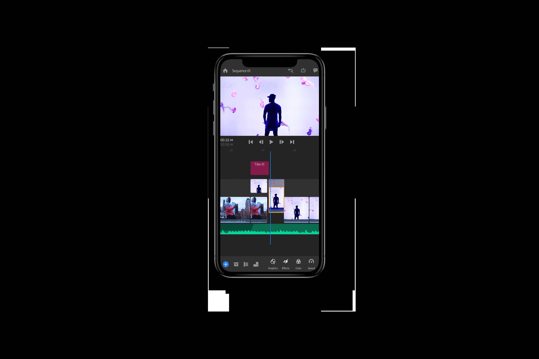 Video_Editing_Apps_Adobe_Premiere_Rush