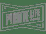 new-client-logos-piratelife