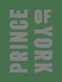 poy-logo-2