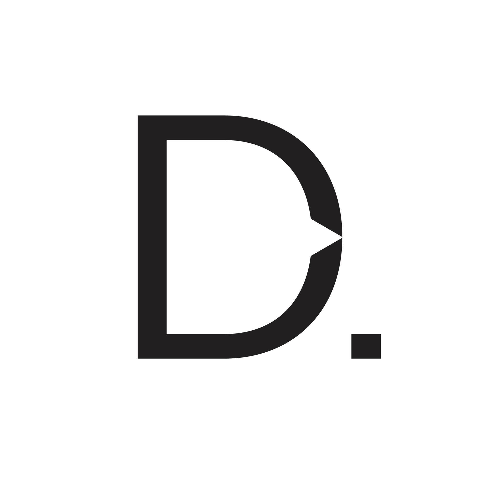Distil Agency