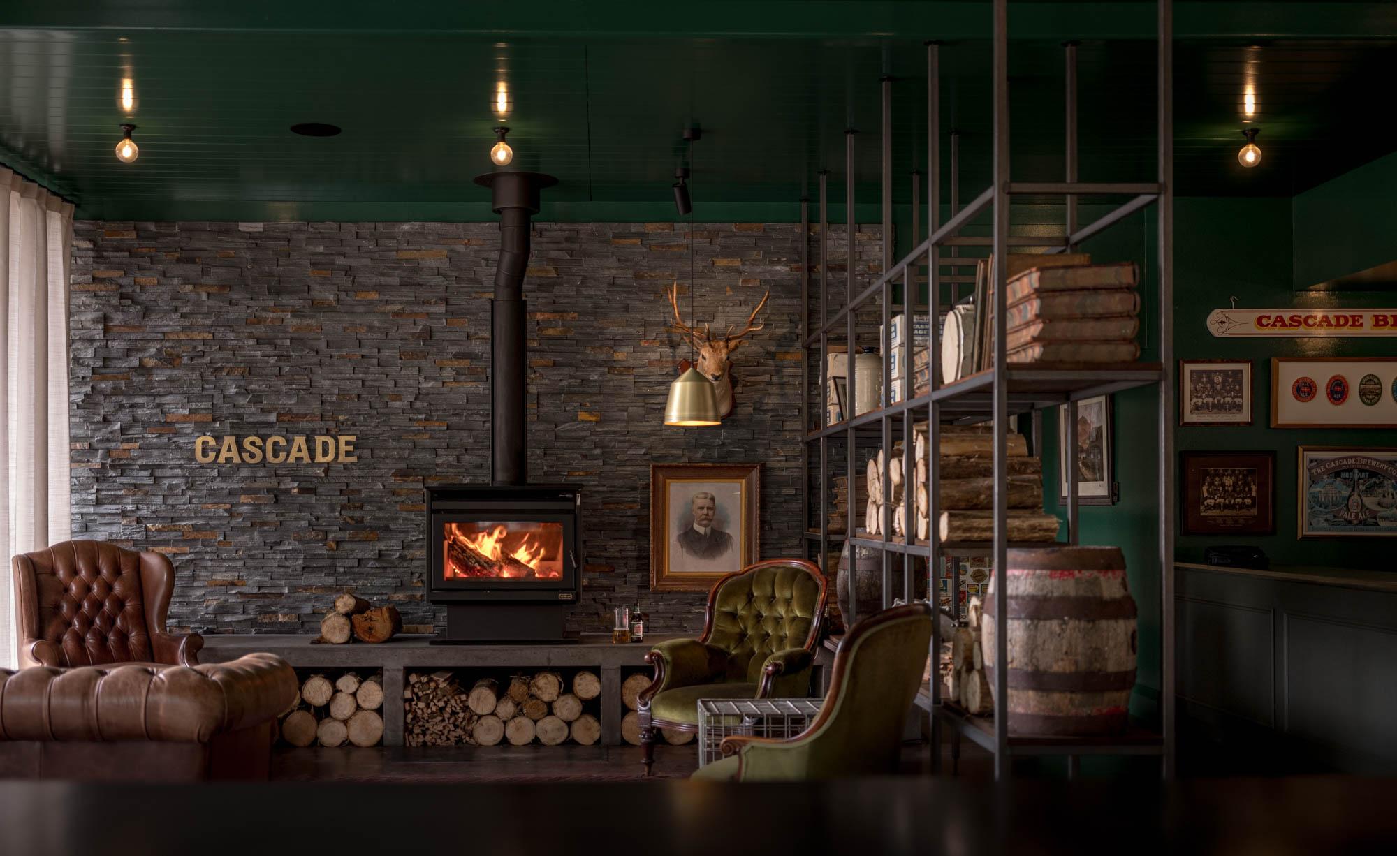 Cascadde Brewery Shoot 1-60