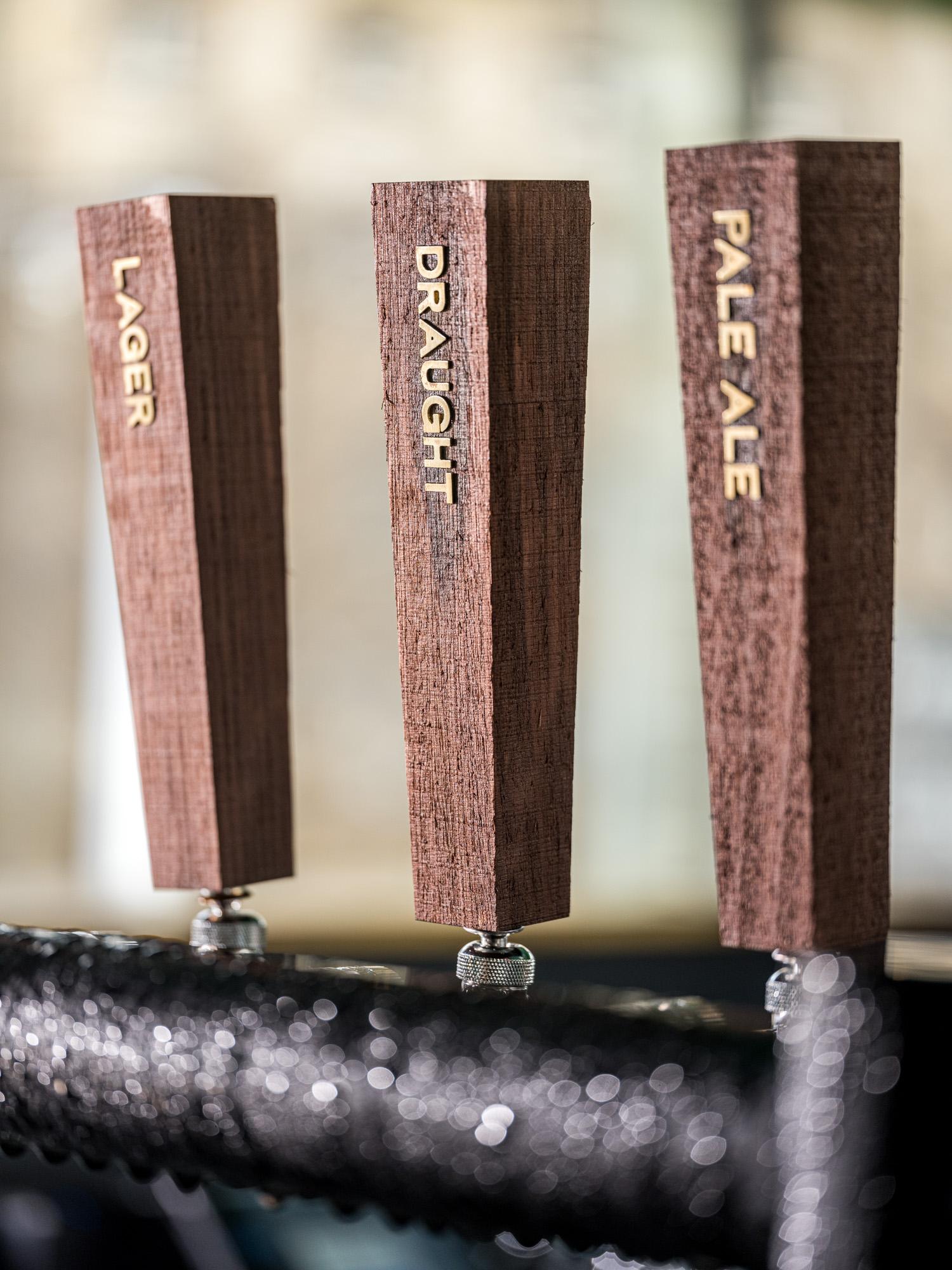 Cascade Brewery Shoot 2-2
