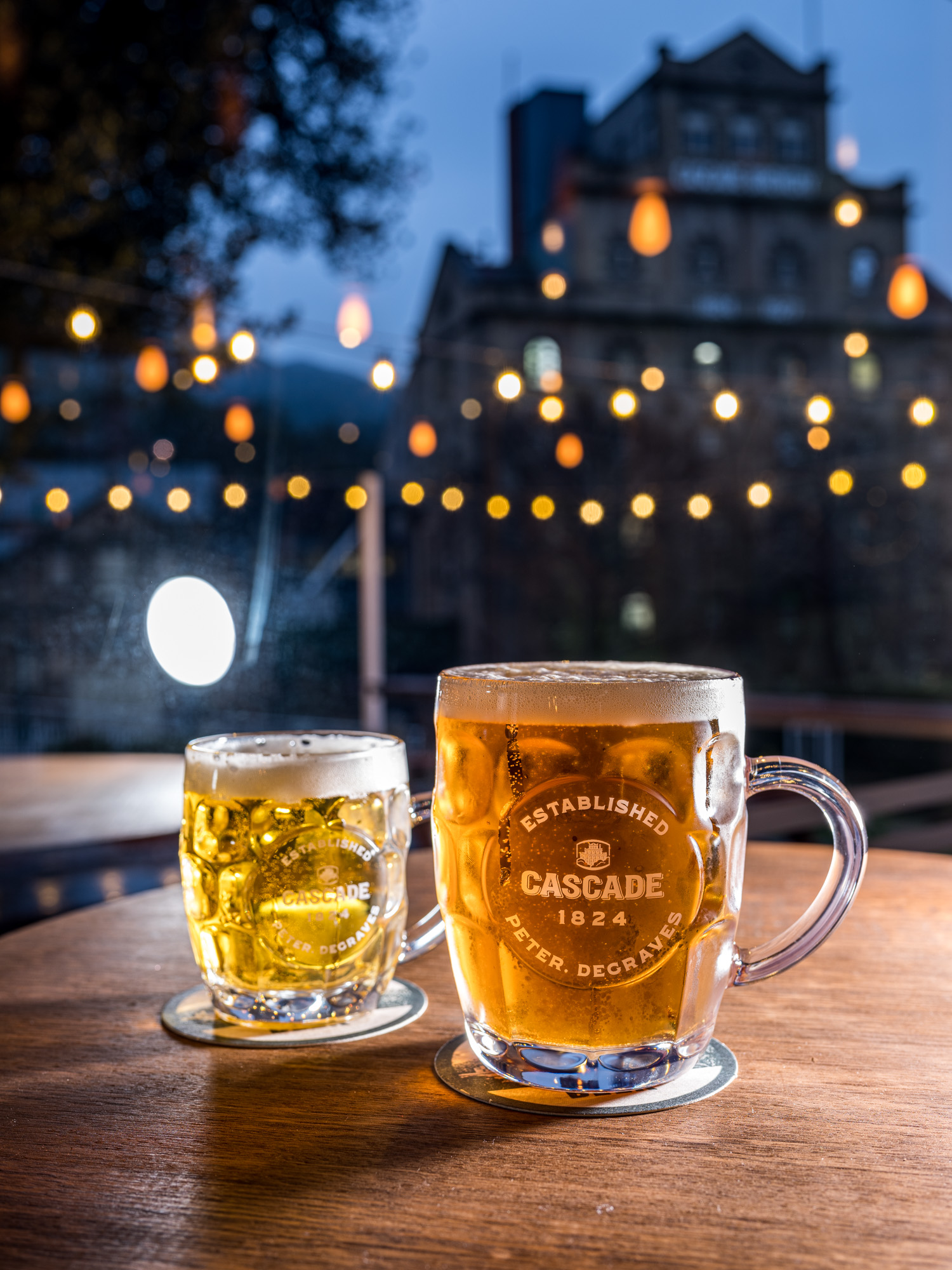 Cascade Brewery Shoot 2-235