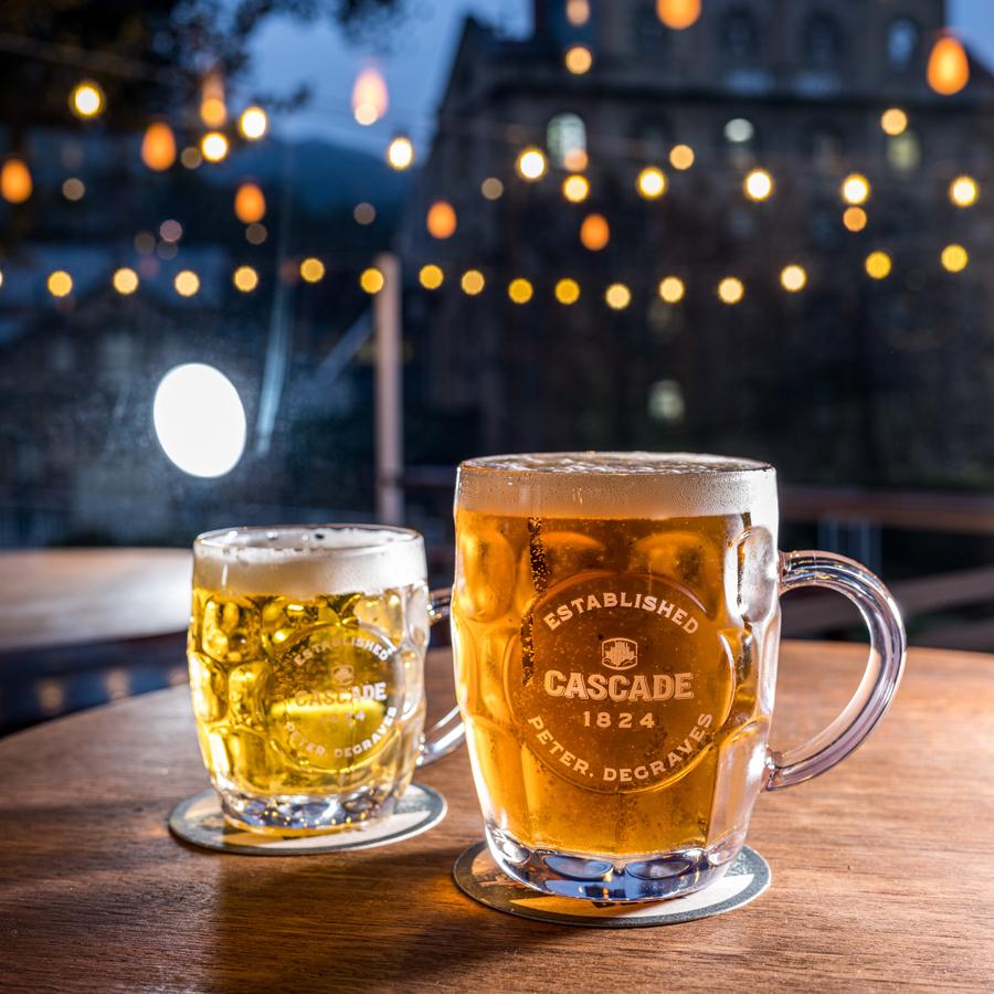 Cascade-Brewery-Shoot-2-235