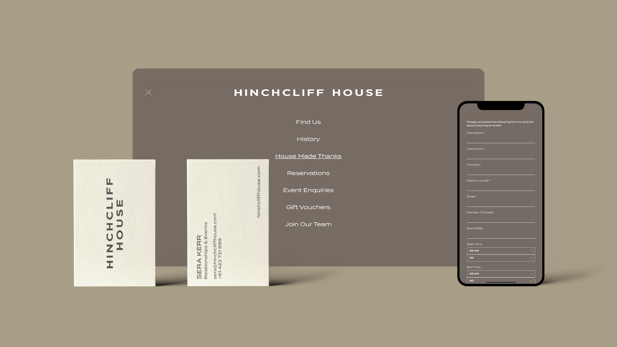 Distil_Hinchcliff_House_Mockup-1