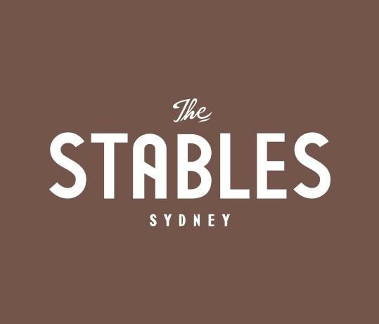 logo design by sydney design social