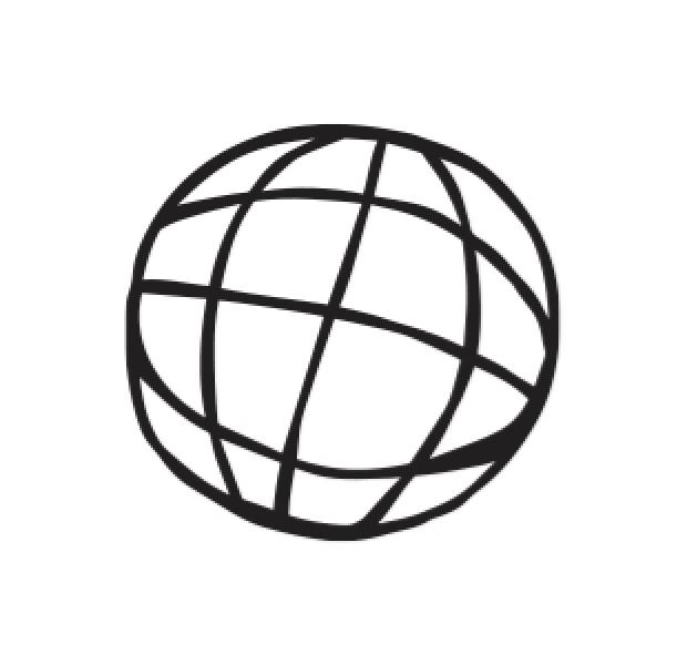 web-digital-x2